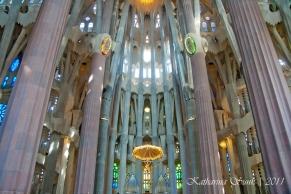 BarcelonaBlog-12