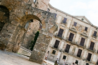 BarcelonaBlog-2