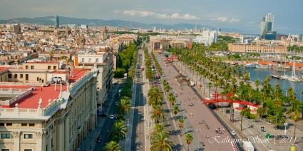 BarcelonaBlog-3