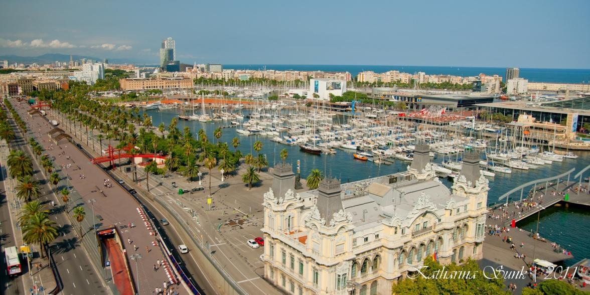 BarcelonaBlog-4