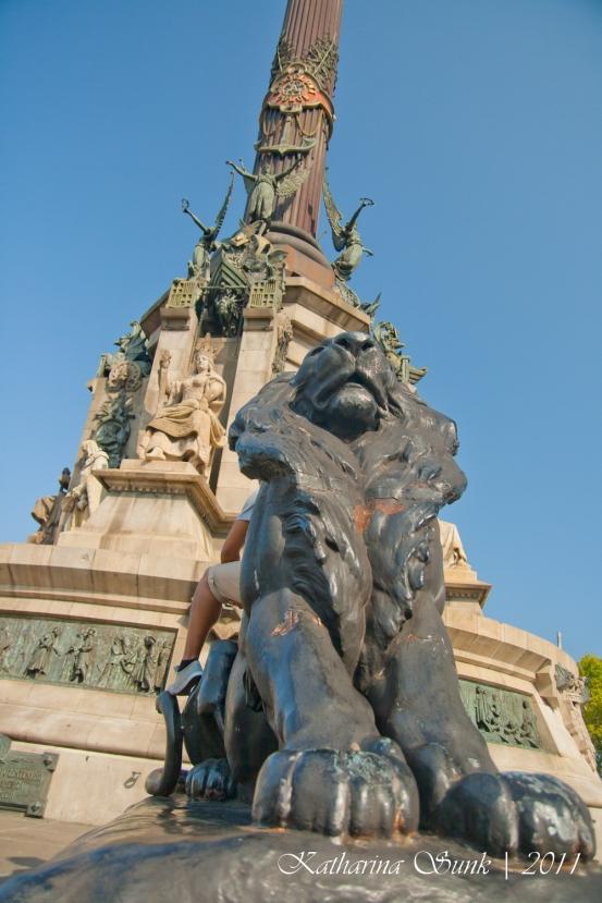 BarcelonaBlog-5