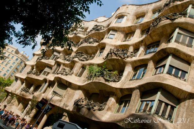 BarcelonaBlog-6