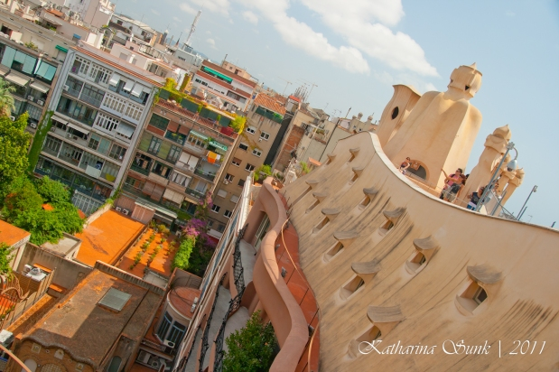 BarcelonaBlog-7