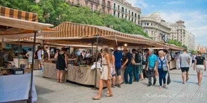 BarcelonaBlog