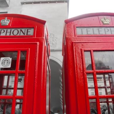London © Katharina Sunk