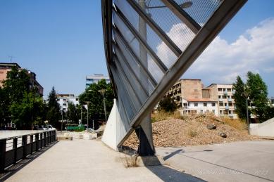 Kosovo 2013 © Katharina Sunk