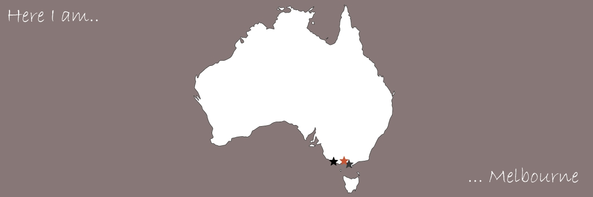 141224-MelbourneMap