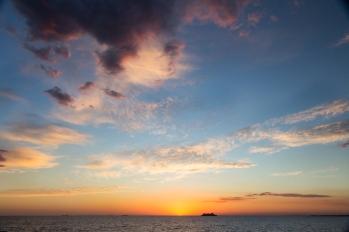 St. Kilda © Katharina Sunk