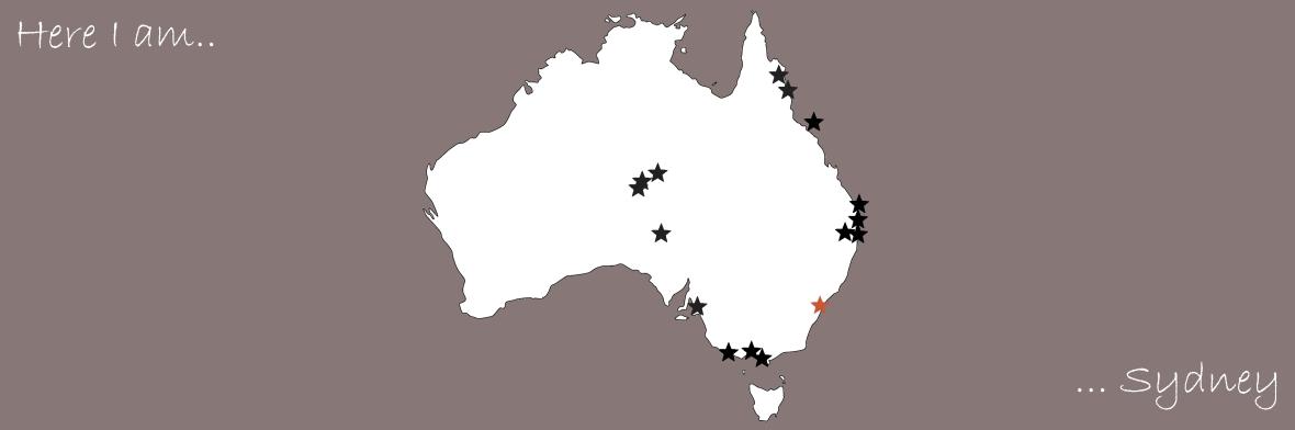 150208 AustraliaMapSydney