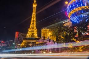 Las Vegas © Katharina Sunk