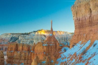 Bryce Canyon © Katharina Sunk
