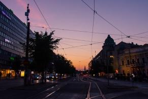 Helsinki © Katharina Sunk