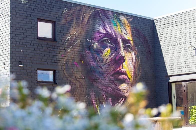 Telliskivi Creative City © Katharina Sunk