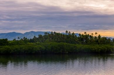 Fiji © Katharina Sunk